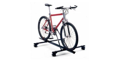 Крепления для велосипеда на авто